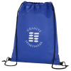 Polypropylene Drawstring Sportpack