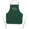 4 Pocket Apron - Small