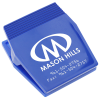 Magnet Memo Clip - Opaque