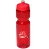 Olympian Sport Bottle - 28 oz.