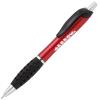 Luminesque Pen