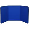 Dynamo Tabletop Display - 4' - Blank
