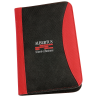 Non-Woven Junior Padfolio - Full Colour