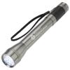 LED Roadside Safety Light
