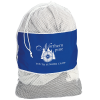Mesh Laundry Bag  - #C107650