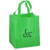 Jumbo Grocery Tote  - #C108714