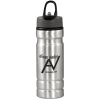 Expedition Aluminum Bottle - 24 oz.