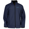 North End Performance Soft Shell Jacket - Men's