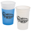 Mood Stadium Cups - 17 oz.