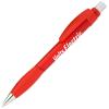Equinox Pen