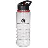 Ringer Sport Bottle