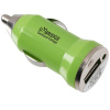 Single-Port USB Car Charger