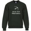 Gildan 50/50 Heavy Blend Crew Sweatshirt - Screened