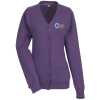 Narenta V-Neck Cardigan Sweater - Ladies' - Closeout  - #C116793-CL