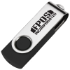 USB Swing Drive - 128MB