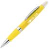 Madrid Pen/Highlighter