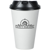 Insulated Paper Travel Cup - 16 oz.