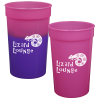 Mood Stadium Cups - 22 oz.