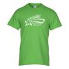 Gildan Heavy Cotton T-Shirt - Men's - Screen - Colours