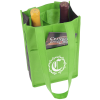 Non-Woven Two Bottle Bag - 24 hr