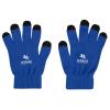 Touch Screen Gloves - Premium Colours - 24 hr