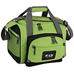 Convertible Duffel Cooler - 12 Can