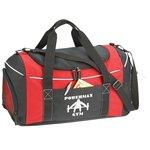 Victory Sport Bag