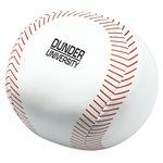 Pillow Balls - Baseball
