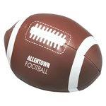 Pillow Balls - Football