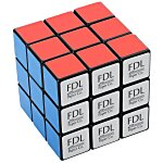 Rubik's 9 Panel Cube