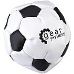 Kickball - Soccer Ball