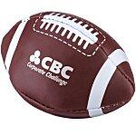 Kickball - Football