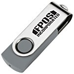USB Swing Drive - 8GB
