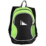 Varsity Backpack
