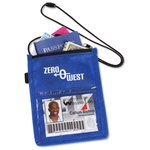 Identity Badge Holder