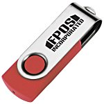 USB Swing Drive - 16GB