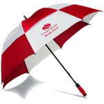 GELeez Golf Umbrella - Closeout