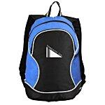 Varsity Backpack - 24 hr