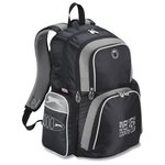 Slazenger Laptop Backpack