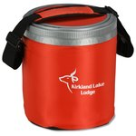 Cooler Bucket/Seat - Closeout