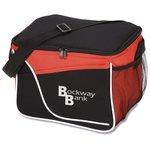 Concord 12 Pack Cooler Bag - 24 hr