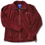Katahdin Tek Fleece Jacket - Men's - 24 hr