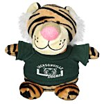 Bean Bag Buddy - Tiger