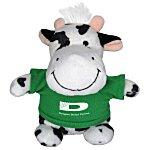Bean Bag Buddy - Cow