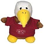 Bean Bag Buddy - Eagle