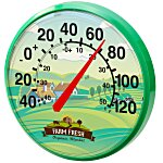 Thermometer - 12.75
