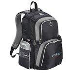 Slazenger Laptop Backpack - Embroidered