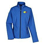 Coal Harbour Everyday Soft Shell Jacket - Ladies'