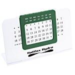 Perpetual Desk Calendar