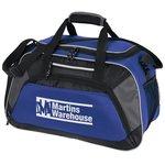 Squad Sport Duffel Bag
